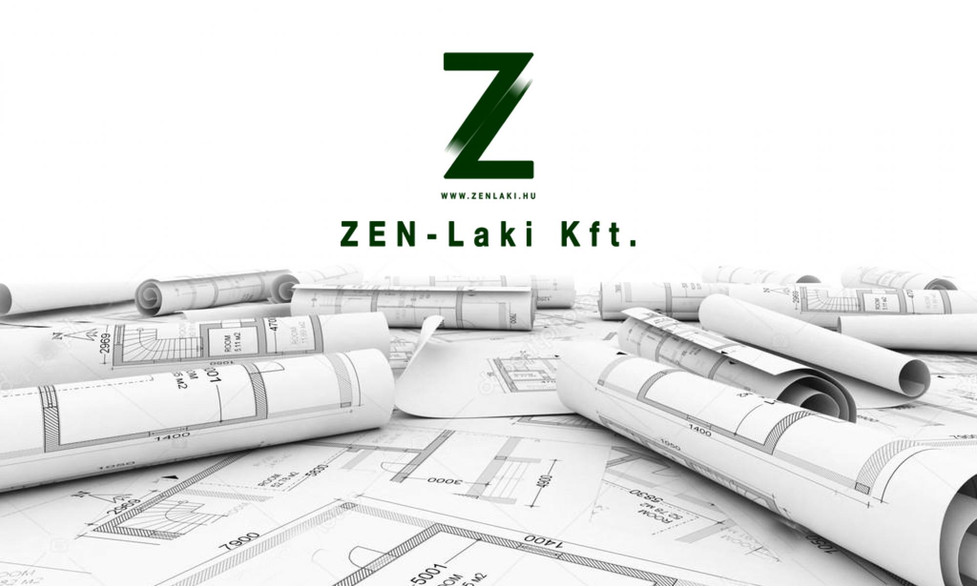 ZEN-Laki Kft.
